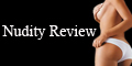 Nudity Review Banner